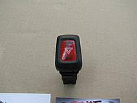 Кнопка аварийки (переключатель аварийного сигнала) Nissan Almera N16