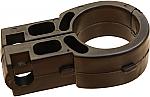 Подшипник пластиковый граблины мотовила (компл. из 2 шт) John Deere, Case H175727, H136954, 9842300, 1347084C1