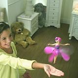 Игрушка Летающая фея (Princess Aerocraft), фото 5