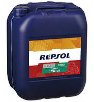 Масло Repsol CERES STOU 10W40, 20л (RP026N16)