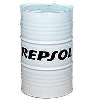 Масло Repsol CERES STOU 15W40, 208л (RP026X08)