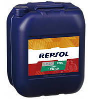 Масло Repsol CERES STOU 15W40, 20л (RP026X16)