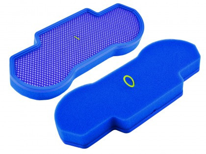 Фильтр для пылесоса Samsung DJ63-01161A