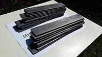 Заготовки для ножей сталь 95Х18 с термообработкой