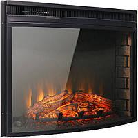 Электрокамин Royal Flame Goodfire 28R LED FX, фото 1