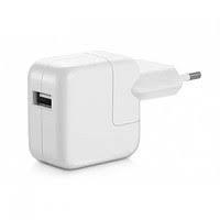 Блок питания Apple iPad 12W USB Power Adapter (High copy)