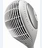 Вентилятор GORENJE SMART AIR 360 L (напольный вентилятор), фото 3
