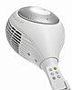 Вентилятор GORENJE SMART AIR 360 L (напольный вентилятор), фото 4