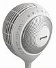 Вентилятор GORENJE SMART AIR 360 L (напольный вентилятор), фото 5