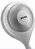 Вентилятор GORENJE SMART AIR 360 L (напольный вентилятор), фото 6