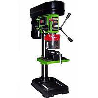 Сверлильный станок ProCraft BD-1550 16 Патрон + тиски