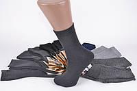 Детские Медицинские термо-носки на мальчика (Aрт. AC47/L) | 12 пар