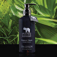 Средство для мытья рук Лесная тропа (Forest Trail Hand Wash, Spa Ceylon)
