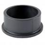 Втулка пальця шнека 30 х 34 х 14 Claas 008553.0
