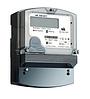 Лічильник НІК 2303 АК1Т 1100 5-10А 3ф, електронний багатотарифний