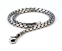 Цепочка змея Bico Australia
