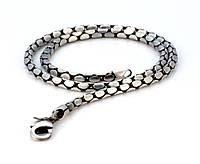 Цепочка змея Bico Australia, фото 1