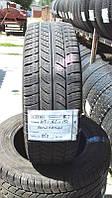 Бусовские шины б.у. / резина бу 215.65.r16с Continental VancoWinter 2 Континенталь, фото 1