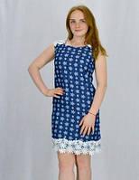 Новинки платьев Иона  стильное, размеров офисное, делового стиля   размеров 42,44,46,48 оптом и в розницу