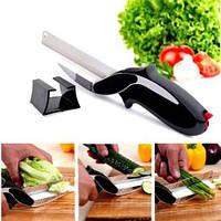 Кухонные ножницы Smart Cutter