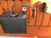 Дистиллятор Самогонный аппарат дистилятор