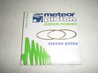 """Кільця поршневі 43х1,2мм """"Meteor"""", фото 1"""
