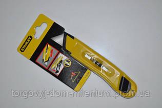 Нож Stanley 150мм 0-10-088