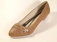 Туфли женские А2853 36-41