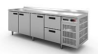 Стол холодильный NRADBB.000.000-00 A SK Modern-Expo