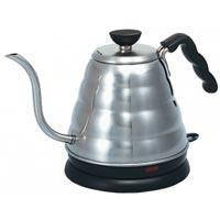 Электрочайник Hario V60 Coffee Drip Kettle Electric Buono EVKB-80E-HSV, фото 1