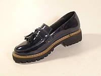 Туфли женские А79 36-41, фото 1