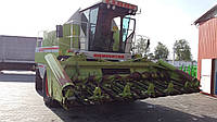 Жатка кукурудзяна 6-ти рядна Claas, фото 1