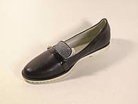 Туфли детские Е155-10 31-37, фото 1