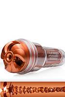 Мастурбатор оральный секс Fleshlight Turbo Thrust Copper