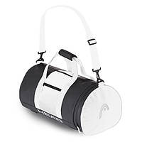 Сумка Head Training Bag 27 белая