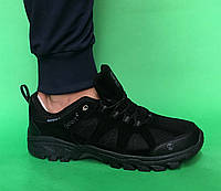 Мужские трекинговые кроссовки Gelert Tryfan Waterproof