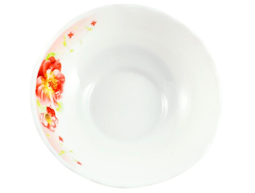 Салатник Ø 17,5 см Розовый шиповник 61100
