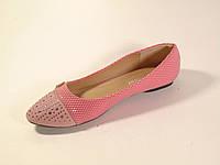 Туфли женские Н206-3 36-41, фото 1