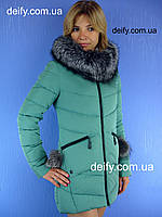 Куртки жіночі Meajiateer в Україні. Порівняти ціни 08662d7fda381