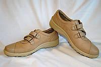 Туфли женские Hotter. Размер 38 (UK 5½).
