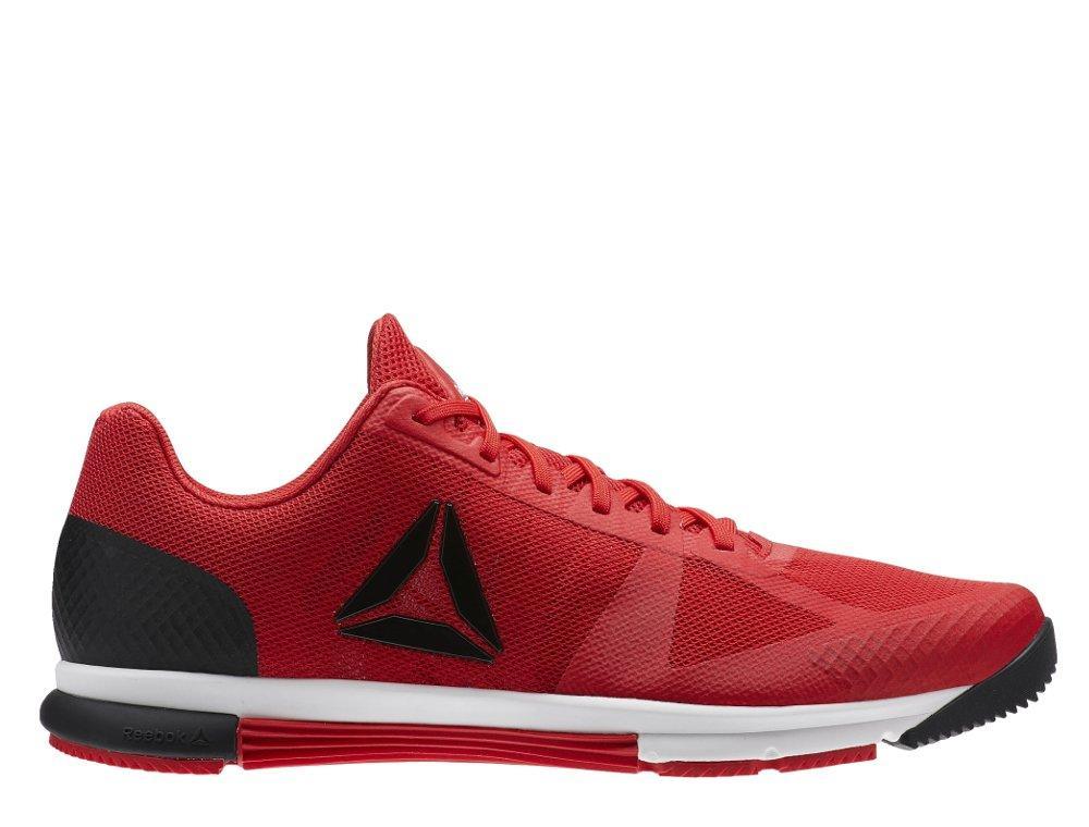 Оригинальные мужские кроссовки Reebok CrossFit Speed TR 2.0  продажа ... bba4b73f39a3c