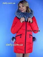 Зимняя женская парка (S-2XL), зимняя куртка Meajiateer 17 126, Hailuozi, Peercat, Symonder, Visdeer, Damader