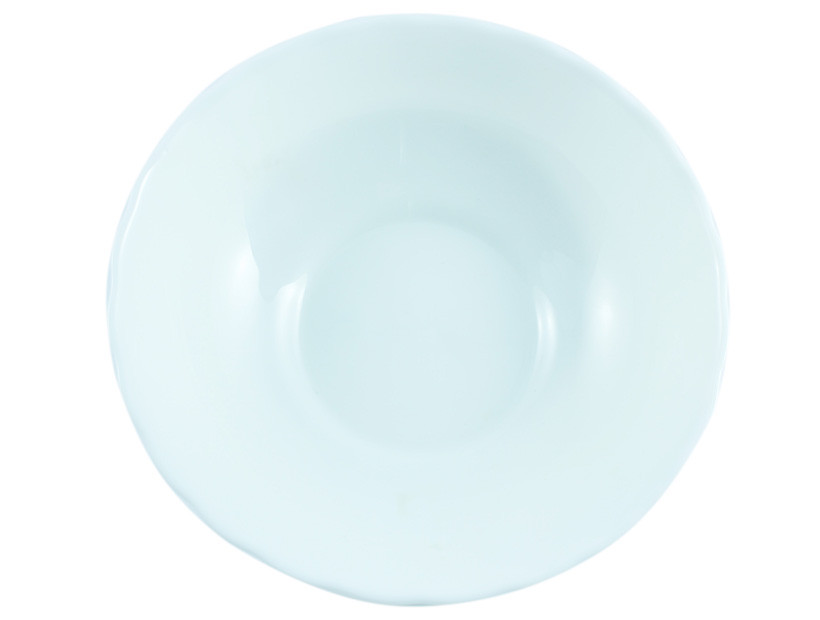 Салатник Ø 20,5 см White