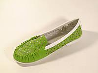 Туфли детские 1203 30-37, фото 1