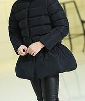 Подростковая куртка Мальвина, фото 1