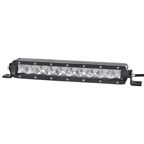 Светодиодная(LED) фара БЕЛАВТО BOL1005 Combo