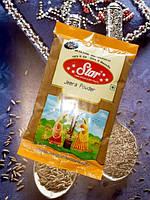 Jeera Powder Кумин молотый (зира, тмин индийский) 100 гр