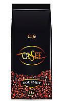 Кофе Casfe Gourmet 1кг.