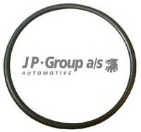 Прокладка фланца охлаждающей жидкости JP Group 1119606400