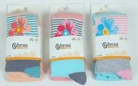 Р. 98-104 ( 3 - 5 года )   колготки бросс детские для девочки
